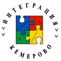 В Петербурге запустили проект Autism Friendly